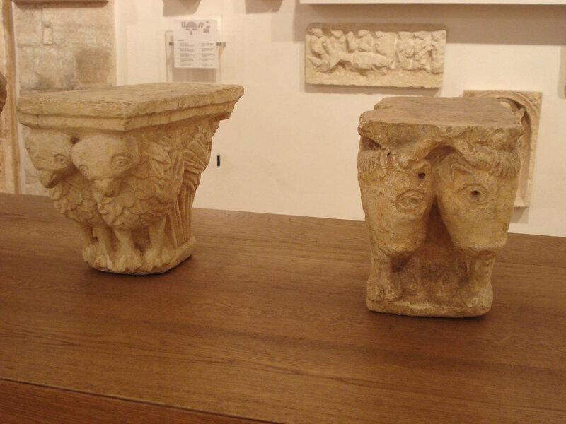 034-Конверсано-Сан-Бенедетто (музей Бари).jpg