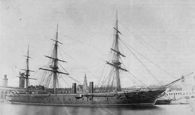 HMS-Warrior.jpg