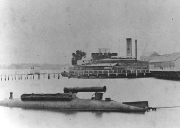 torpedo-boat.jpg