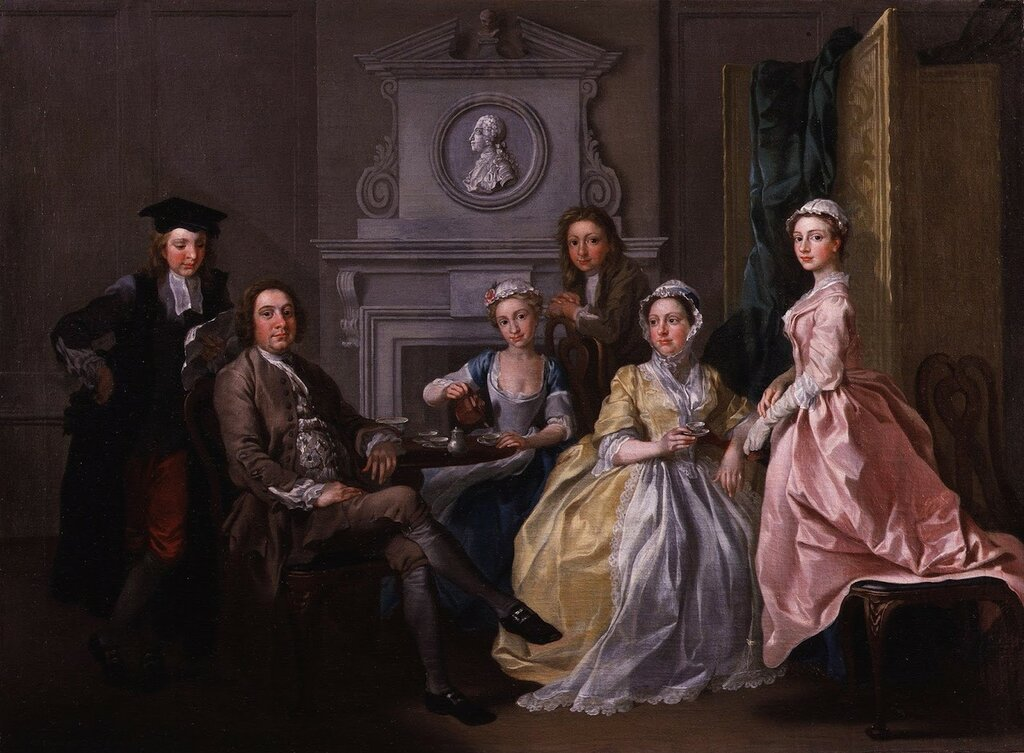 Jonathan_Tyers_and_his_family_by_Francis_Hayman.jpg