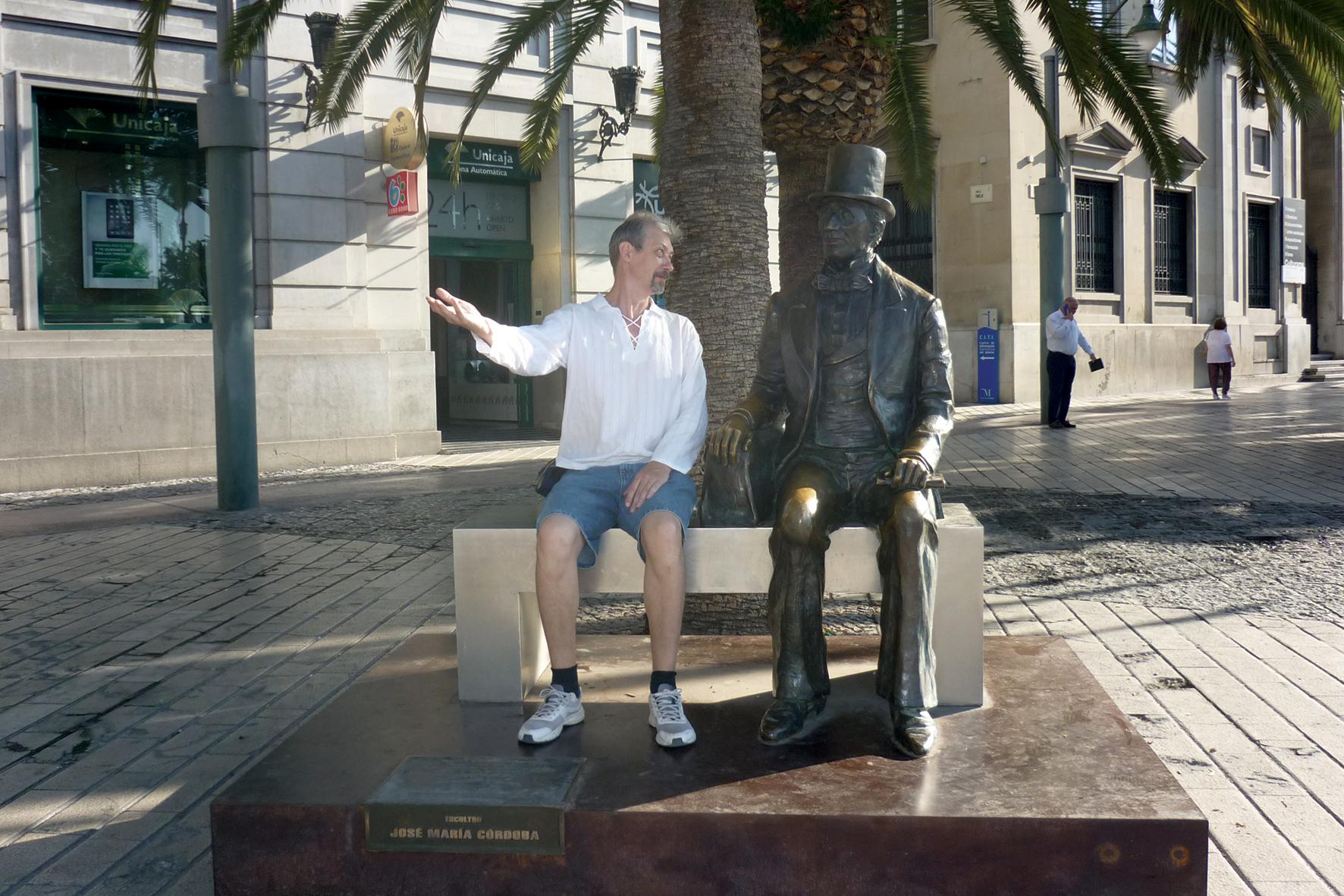 Знакомства а испании знакомства эернограде