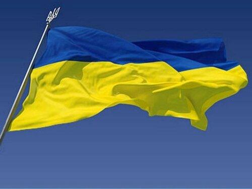 Изпрезидентской гонки вМолдавии вышел очередной кандидат