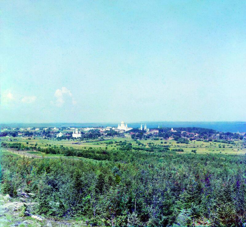 Петрозаводск Общий вид 1916a.jpg