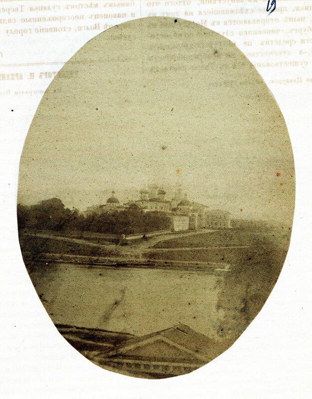 1863 Тверь. № 6. Фотографическая иллюстрация. Пётр Архангельский2.jpg