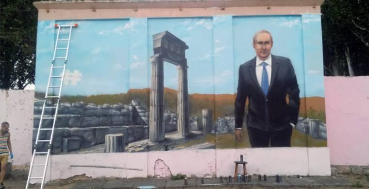 В Крыму продолжается позорное обращение с крымскими татарами, - представитель США в ОБСЕ Байер