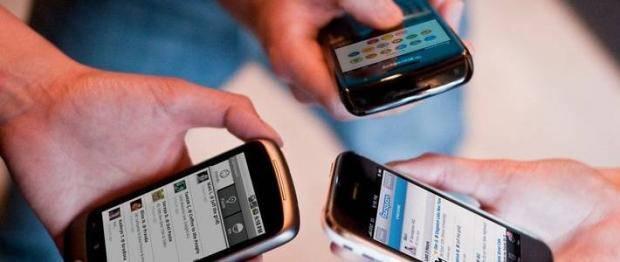 Все под колпаком: Россиян обяжут отчитаться спецслужбам о аккаунты в соцсетях