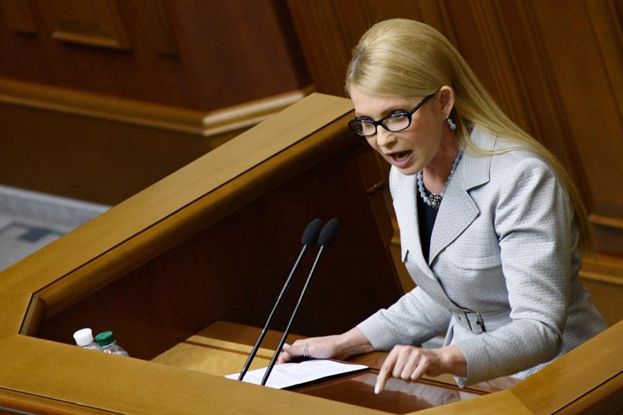 Тимошенко в Верховной Раде.png