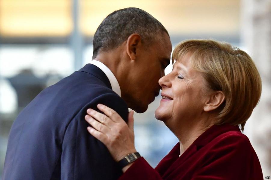 Меркель принимает Обаму 17.11.16.png