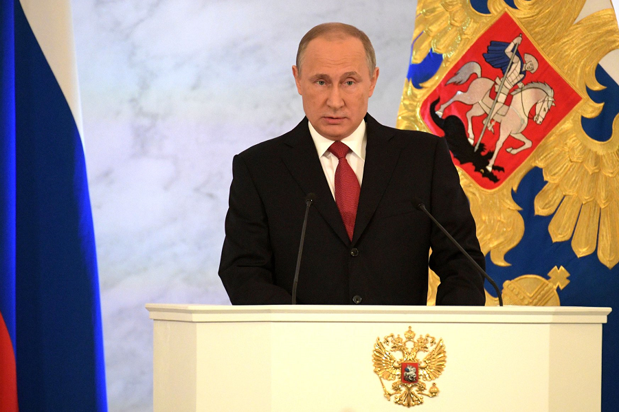 Путин оглашает послание ФС, 1.12.16.png