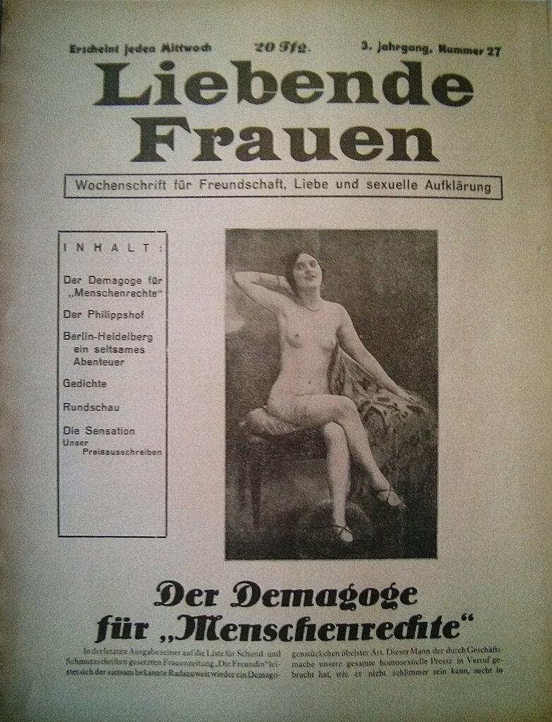 Liebende_Frauen_1928_No_27_Titel.jpg