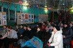 2. Педагоги социально-реабилитационного центра рассказали юным луковлянам о блокаде Ленинграда.JPG