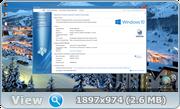 Windows 10 Enterprise LTSB 2016 14393.351 x64 RU Bryansk