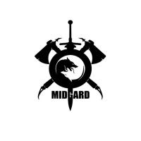 Midgard > Wolf Clan (2016)