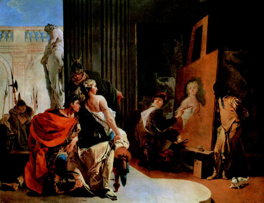 1726 Giovanni_Battista_Tiepolo.jpg
