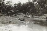 007-Siem-Reap-River.jpg