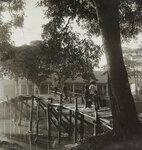 008-Siem-Reap-River.jpg