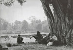 025-road-to-Angkor-Wat.jpg
