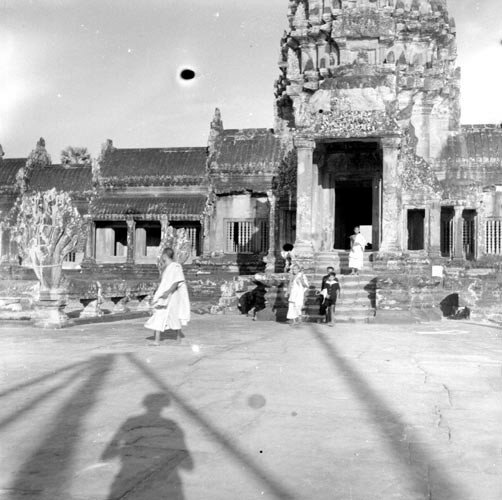 078-Angkor-Wat.jpg