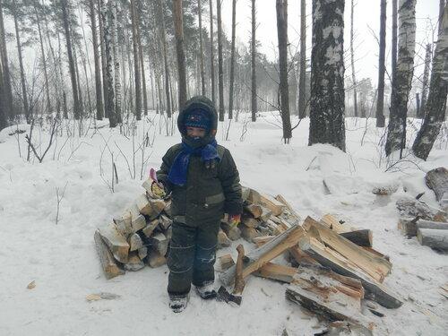 https://img-fotki.yandex.ru/get/196081/184459687.21f/0_196109_f10ddcf5_L.jpg