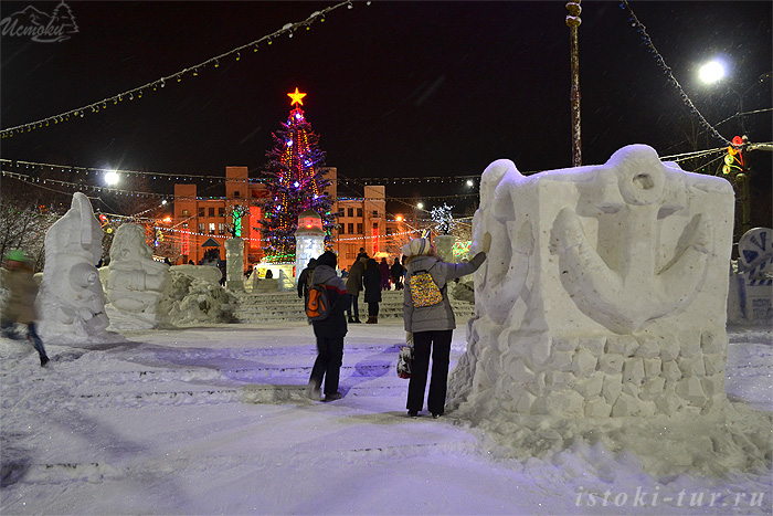 зимний_городок_zimniy_gorodok