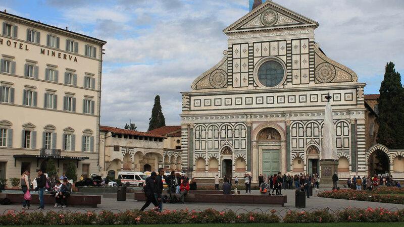 Санта Мария Новелла.jpg