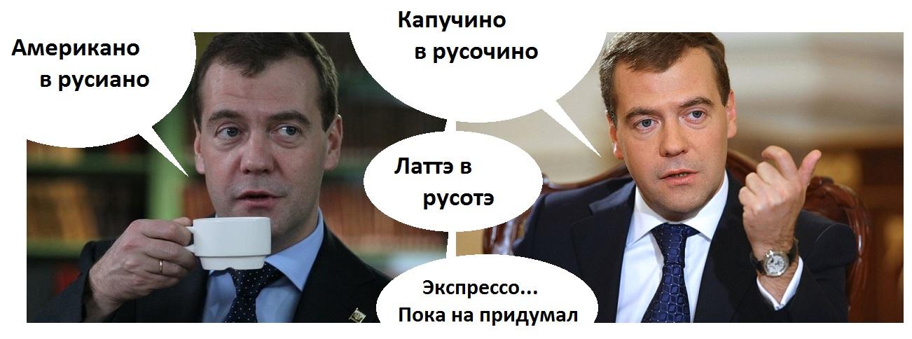 https://img-fotki.yandex.ru/get/196081/201879834.66/0_18f502_417d849c_orig.jpg