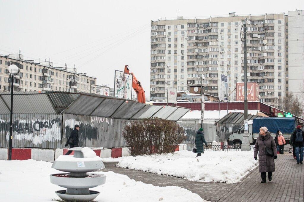 Падение Конькова