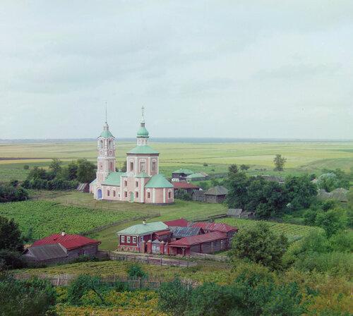 St.Boris&GlebChurch_Suzdal_Prokudin-Gorsky.jpg
