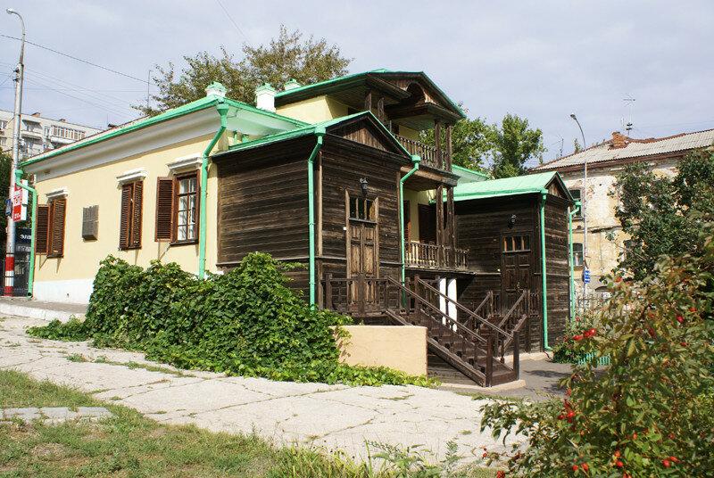 белорусского музей чернышевского саратов в картинках полученных травм наследник