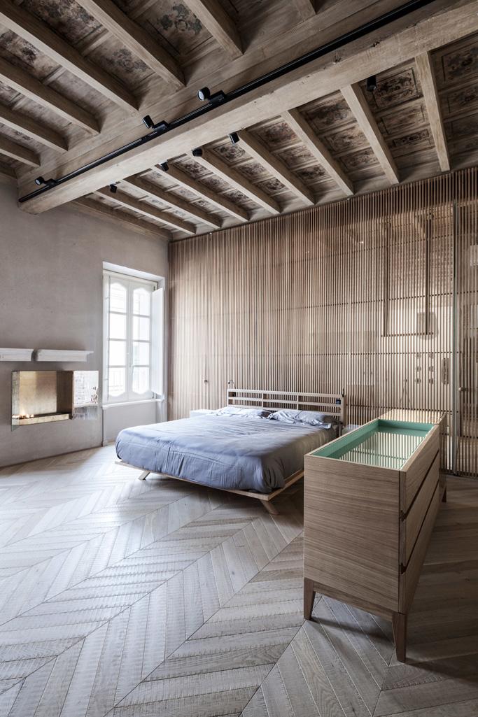 casa-rj-archiplan-studio-14-1360x2040.jpg