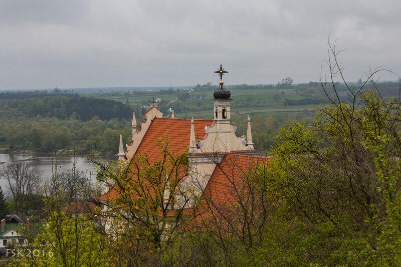 Lublin-500.jpg