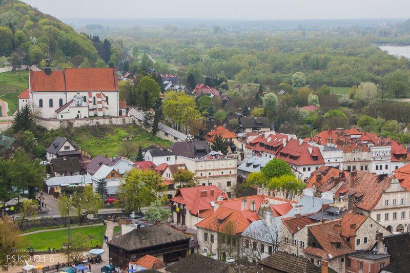 Lublin-505.jpg