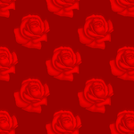 SSS_Roses_Paper-5.png