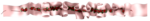 SSS_Roses_Element-53.png