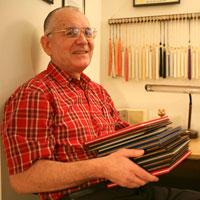 Советы от 75-летнего человека, который учился 55 лет и получил 30 дипломов (3 фото)