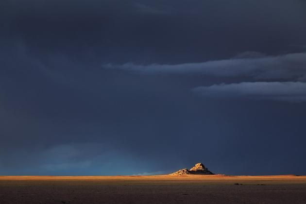 Монголия – страна с древнейшей историей, и таит в себе не мало загадок из прошлого.