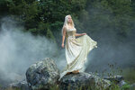 winds_for_the_siren___stock_by_liancary_art-d9bx6hu.jpg