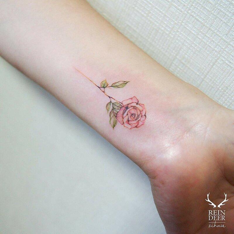 маленькие-татуировки-идеи-эскизы13.jpg