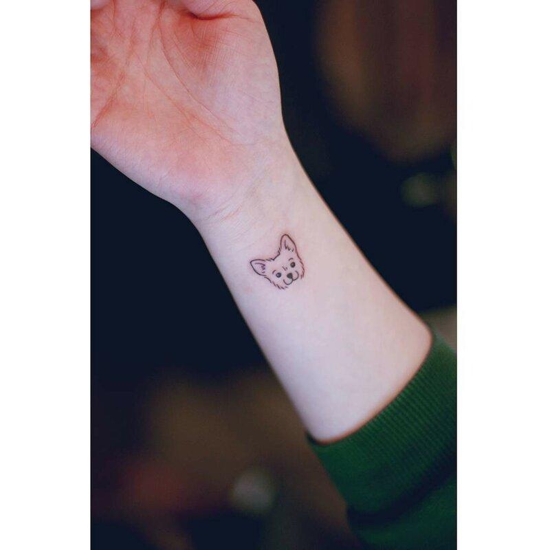 маленькие-татуировки-идеи-эскизы26.jpg