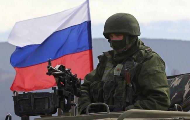 Под Ясиноватой нетрезвый боевик наБМП разрушил пункт распределения газа— агентура