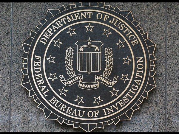 ФБР перешла насторону В.Путина — Помощник Клинтон