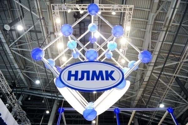 Рентабельность группы НЛМК увеличилась до30 процентов