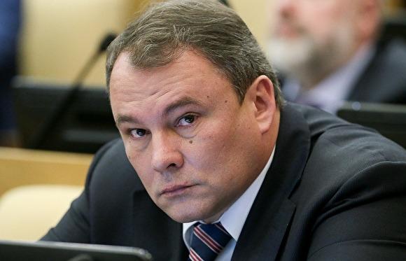 Вице-спикерГД призвал подвергать наказанию зашутки над патриотизмом в социальных сетях
