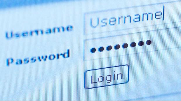 Крупнейший взлом вистории Сети: хакеры «зашли» насайт для взрослых
