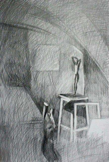 анна1-1.jpg
