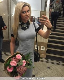 http://img-fotki.yandex.ru/get/196081/340462013.22a/0_35f2d4_63c6bb60_orig.jpg