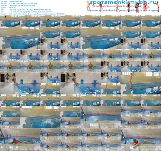 http://img-fotki.yandex.ru/get/196081/340462013.22c/0_35f34d_36fa0b0e_orig.jpg