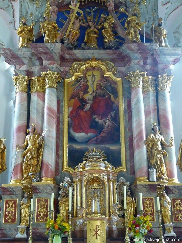 Scheffau-kirkko (2).jpg
