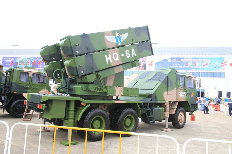 Chinese-made SAM systems 0_11835f_5c08f4eb_XL