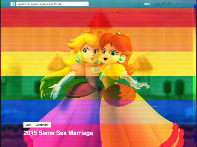Super Mario Bros: 30 years of Pop Culture - Revisiting history through Mario Bros